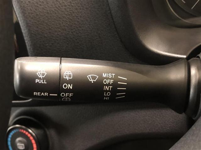 F 4WD ワンセグ メモリーナビ ミュージックプレイヤー接続可 バックカメラ 衝突被害軽減システム ETC 記録簿(21枚目)