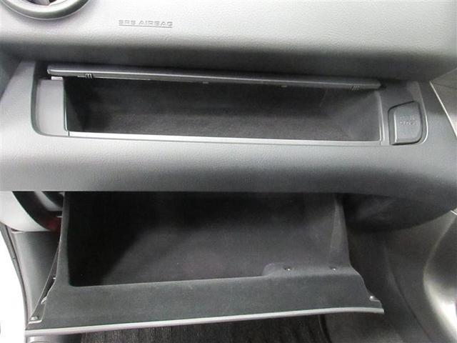 トヨタ ヴァンガード 240S 4WD メモリーナビ フルセグ