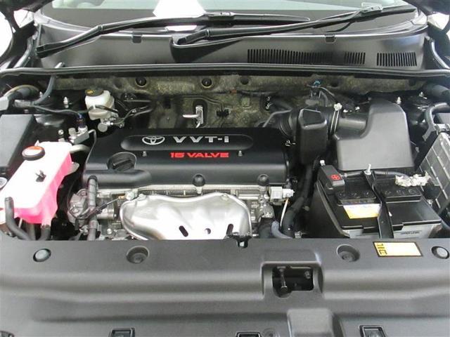 トヨタ RAV4 スタイル 4WD バックモニター メモリーナビ フルセグ