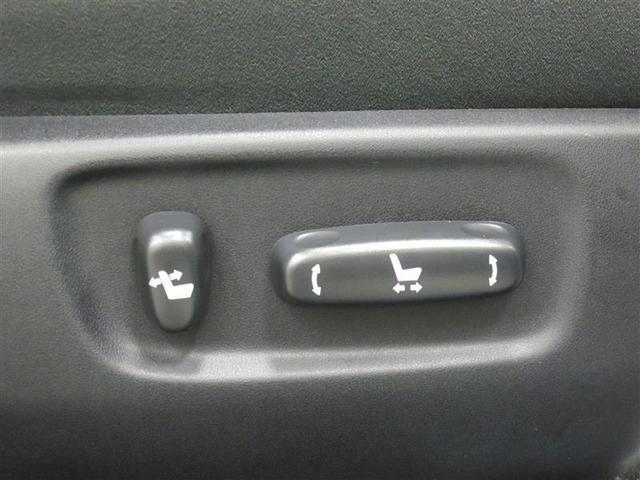トヨタ SAI S Cパッケージ バックモニター メモリーナビ フルセグ