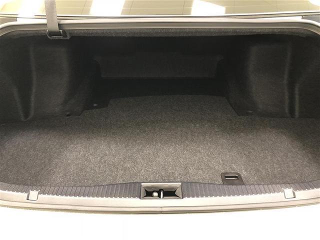 ロイヤルサルーンG i-Four 4WD バックモニター(7枚目)