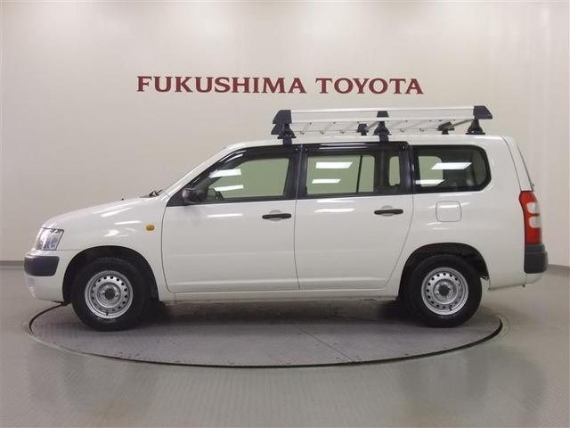 「トヨタ」「サクシードバン」「ステーションワゴン」「福島県」の中古車2