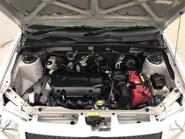 「トヨタ」「サクシードバン」「ステーションワゴン」「福島県」の中古車12