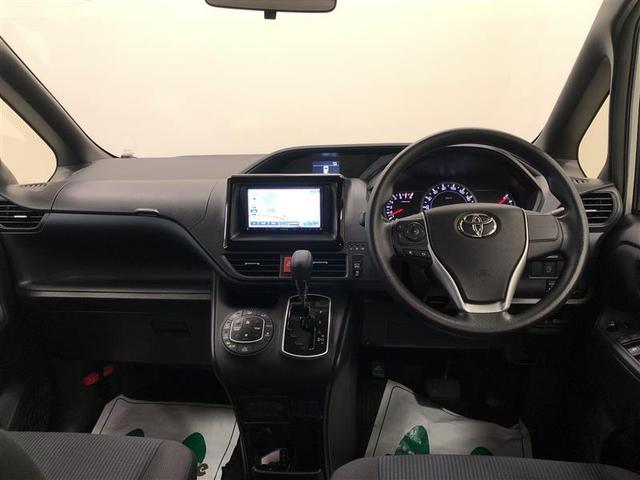 X 4WD 両側Pスライドドア メモリーナビ スマートキー(5枚目)