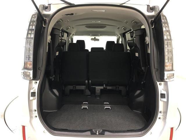 X 4WD 両側Pスライドドア メモリーナビ スマートキー(9枚目)