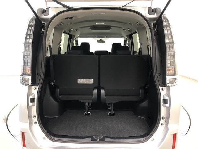 X 4WD 両側Pスライドドア メモリーナビ スマートキー(10枚目)