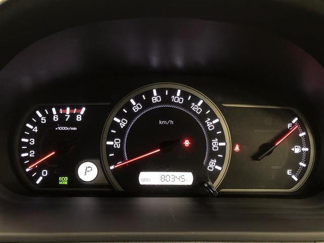 X 4WD 両側Pスライドドア メモリーナビ スマートキー(11枚目)
