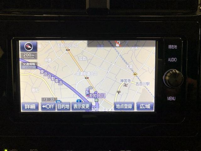 S フルセグ DVD再生 ミュージックプレイヤー接続可 バックカメラ ETC ドラレコ LEDヘッドランプ 記録簿 アイドリングストップ(13枚目)