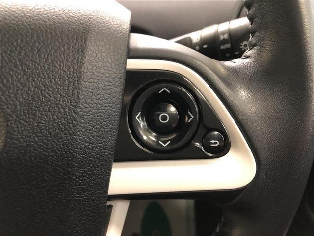 S フルセグ DVD再生 ミュージックプレイヤー接続可 バックカメラ ETC ドラレコ LEDヘッドランプ 記録簿 アイドリングストップ(19枚目)