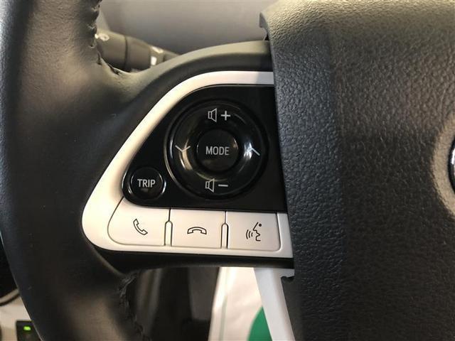 Sナビパッケージ フルセグ ミュージックプレイヤー接続可 バックカメラ 衝突被害軽減システム ETC ドラレコ LEDヘッドランプ 記録簿 アイドリングストップ(16枚目)