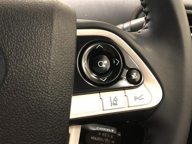 S フルセグ メモリーナビ DVD再生 ミュージックプレイヤー接続可 バックカメラ 衝突被害軽減システム ETC LEDヘッドランプ ワンオーナー 記録簿 アイドリングストップ(19枚目)