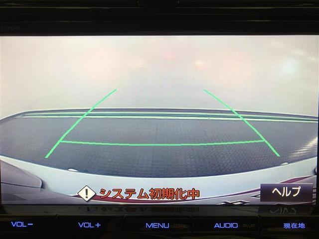 A フルセグ メモリーナビ DVD再生 ミュージックプレイヤー接続可 バックカメラ 衝突被害軽減システム ETC LEDヘッドランプ ワンオーナー 記録簿 アイドリングストップ(16枚目)