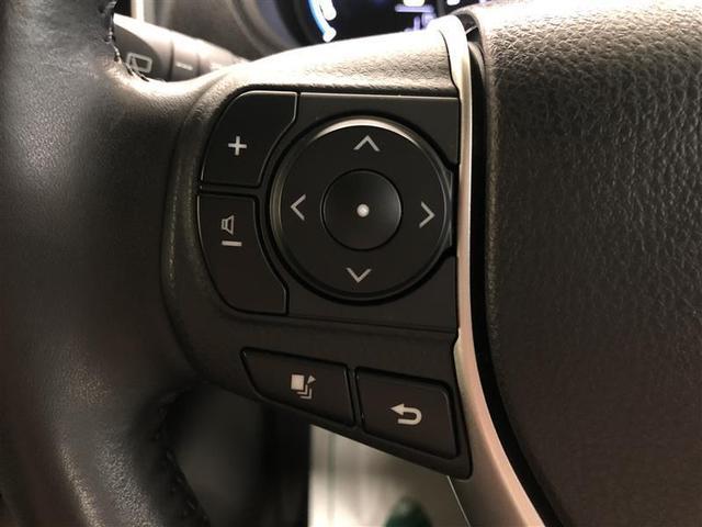 ハイブリッドSi ダブルバイビー フルセグ メモリーナビ DVD再生 ミュージックプレイヤー接続可 バックカメラ 衝突被害軽減システム ETC ドラレコ 両側電動スライド LEDヘッドランプ 乗車定員7人 3列シート 記録簿(21枚目)