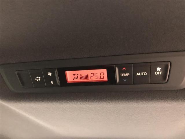 ハイブリッドSi ダブルバイビー フルセグ メモリーナビ DVD再生 ミュージックプレイヤー接続可 バックカメラ 衝突被害軽減システム ETC ドラレコ 両側電動スライド LEDヘッドランプ 乗車定員7人 3列シート 記録簿(28枚目)