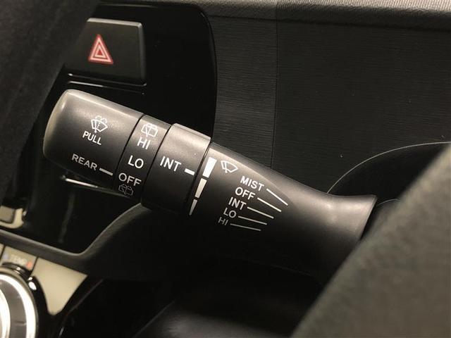 Sスタイルブラック フルセグ メモリーナビ DVD再生 ミュージックプレイヤー接続可 バックカメラ 衝突被害軽減システム ETC ドラレコ 記録簿 アイドリングストップ(20枚目)