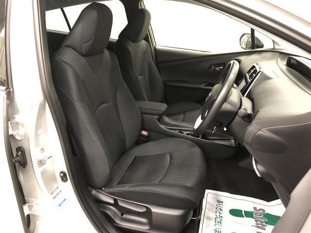S 4WD ワンセグ メモリーナビ ミュージックプレイヤー接続可 バックカメラ 衝突被害軽減システム ETC ドラレコ LEDヘッドランプ ワンオーナー 記録簿 アイドリングストップ(9枚目)