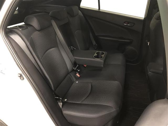 S 4WD ワンセグ メモリーナビ ミュージックプレイヤー接続可 バックカメラ 衝突被害軽減システム ETC ドラレコ LEDヘッドランプ ワンオーナー 記録簿 アイドリングストップ(10枚目)