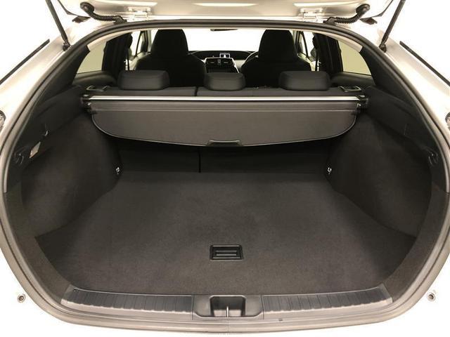 S 4WD ワンセグ メモリーナビ ミュージックプレイヤー接続可 バックカメラ 衝突被害軽減システム ETC ドラレコ LEDヘッドランプ ワンオーナー 記録簿 アイドリングストップ(11枚目)