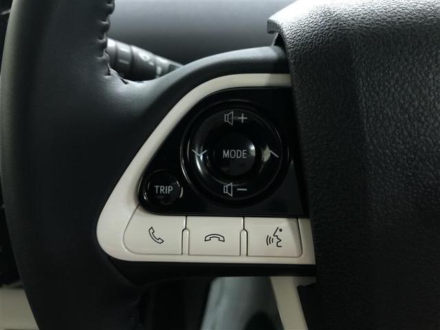 S 4WD ワンセグ メモリーナビ ミュージックプレイヤー接続可 バックカメラ 衝突被害軽減システム ETC ドラレコ LEDヘッドランプ ワンオーナー 記録簿 アイドリングストップ(18枚目)