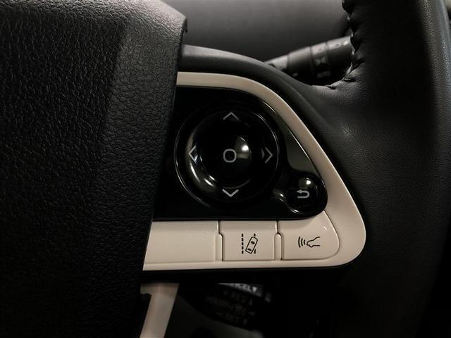S 4WD ワンセグ メモリーナビ ミュージックプレイヤー接続可 バックカメラ 衝突被害軽減システム ETC ドラレコ LEDヘッドランプ ワンオーナー 記録簿 アイドリングストップ(19枚目)