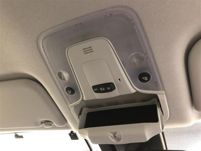 S 4WD ワンセグ メモリーナビ ミュージックプレイヤー接続可 バックカメラ 衝突被害軽減システム ETC ドラレコ LEDヘッドランプ ワンオーナー 記録簿 アイドリングストップ(26枚目)
