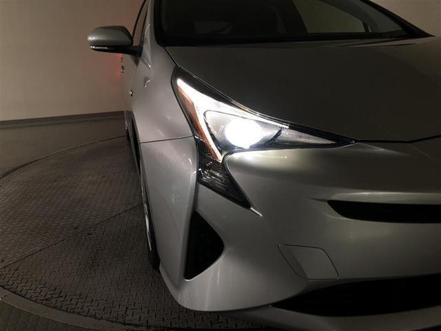 S 4WD ワンセグ メモリーナビ ミュージックプレイヤー接続可 バックカメラ 衝突被害軽減システム ETC ドラレコ LEDヘッドランプ ワンオーナー 記録簿 アイドリングストップ(33枚目)