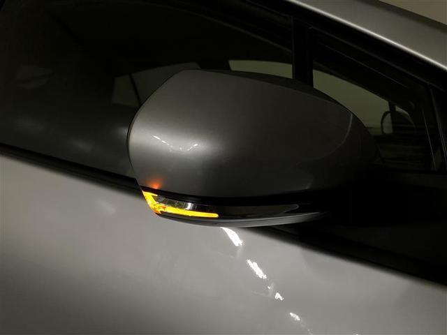 S 4WD ワンセグ メモリーナビ ミュージックプレイヤー接続可 バックカメラ 衝突被害軽減システム ETC ドラレコ LEDヘッドランプ ワンオーナー 記録簿 アイドリングストップ(35枚目)
