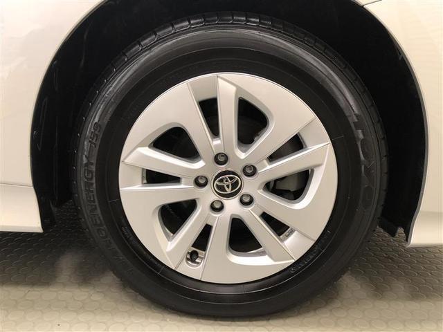 S 4WD ワンセグ メモリーナビ ミュージックプレイヤー接続可 バックカメラ 衝突被害軽減システム ETC ドラレコ LEDヘッドランプ ワンオーナー 記録簿 アイドリングストップ(36枚目)