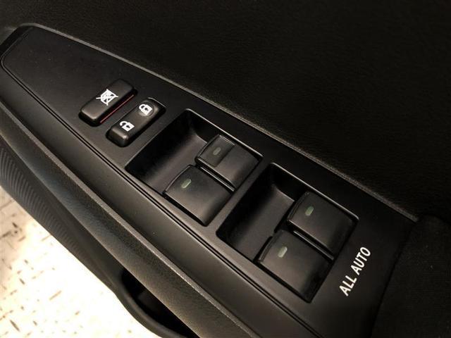 ハイブリッドG ワンセグ メモリーナビ ミュージックプレイヤー接続可 バックカメラ 衝突被害軽減システム ETC 記録簿 アイドリングストップ(25枚目)