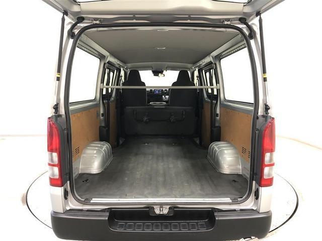 DX 4WD ワンセグ メモリーナビ ミュージックプレイヤー接続可 バックカメラ 衝突被害軽減システム ETC 乗車定員6人 記録簿 ディーゼル(14枚目)