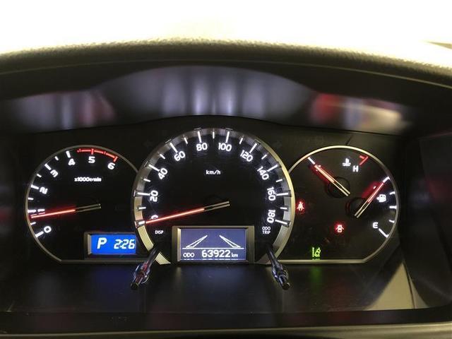 DX 4WD ワンセグ メモリーナビ ミュージックプレイヤー接続可 バックカメラ 衝突被害軽減システム ETC 乗車定員6人 記録簿 ディーゼル(15枚目)
