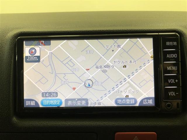 DX 4WD ワンセグ メモリーナビ ミュージックプレイヤー接続可 バックカメラ 衝突被害軽減システム ETC 乗車定員6人 記録簿 ディーゼル(16枚目)