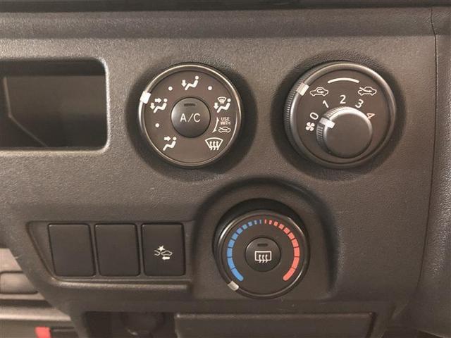 DX 4WD ワンセグ メモリーナビ ミュージックプレイヤー接続可 バックカメラ 衝突被害軽減システム ETC 乗車定員6人 記録簿 ディーゼル(19枚目)