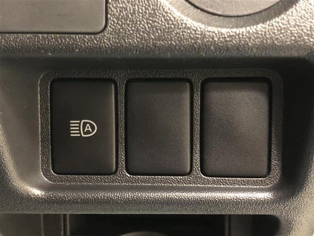 DX 4WD ワンセグ メモリーナビ ミュージックプレイヤー接続可 バックカメラ 衝突被害軽減システム ETC 乗車定員6人 記録簿 ディーゼル(24枚目)