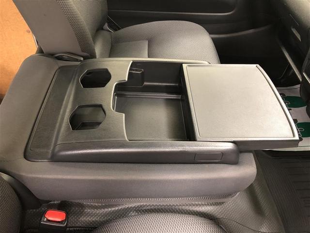 DX 4WD ワンセグ メモリーナビ ミュージックプレイヤー接続可 バックカメラ 衝突被害軽減システム ETC 乗車定員6人 記録簿 ディーゼル(27枚目)