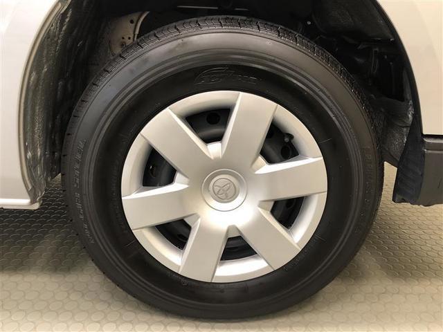 DX 4WD ワンセグ メモリーナビ ミュージックプレイヤー接続可 バックカメラ 衝突被害軽減システム ETC 乗車定員6人 記録簿 ディーゼル(29枚目)