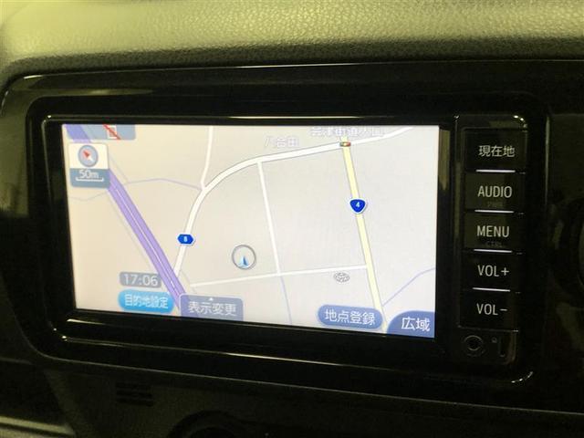 ハイブリッドF ワンセグ メモリーナビ ミュージックプレイヤー接続可 バックカメラ 衝突被害軽減システム ETC 記録簿 アイドリングストップ(16枚目)