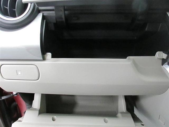 ダイハツ キャスト スタイルG SAII LEDヘッドライト