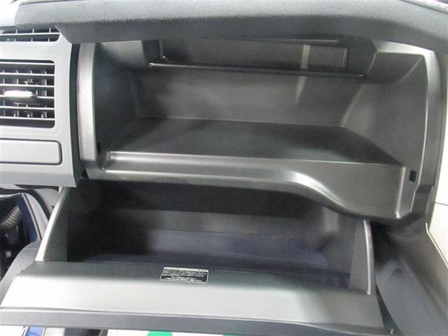 トヨタ ブレイド G バックモニター HDDナビ TV ETC スマートキー