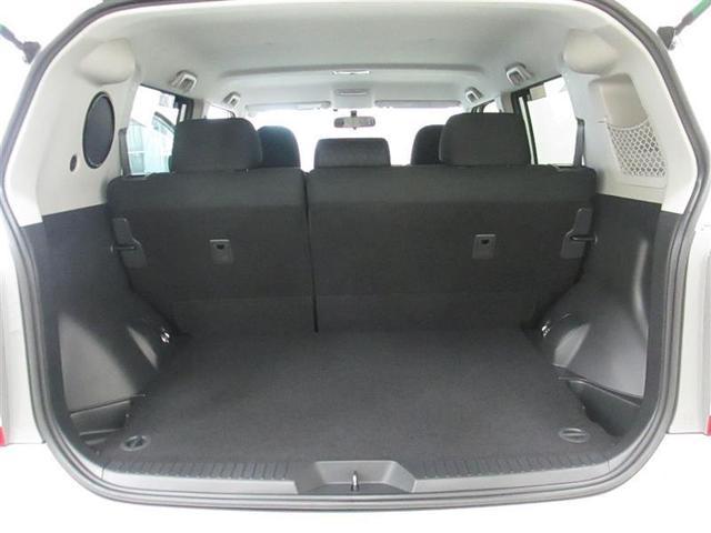 トヨタ カローラルミオン 1.5G スマートパッケージ メモリーナビ フルセグ ETC
