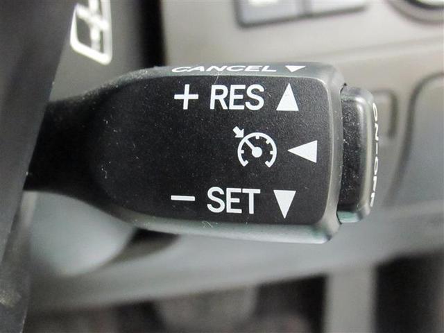 トヨタ クラウン アスリートGパッケージ バックモニター HDDナビ フルセグ