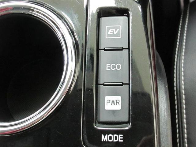 トヨタ プリウスアルファ メモリーナビ フルセグ ETC LED スマートキー