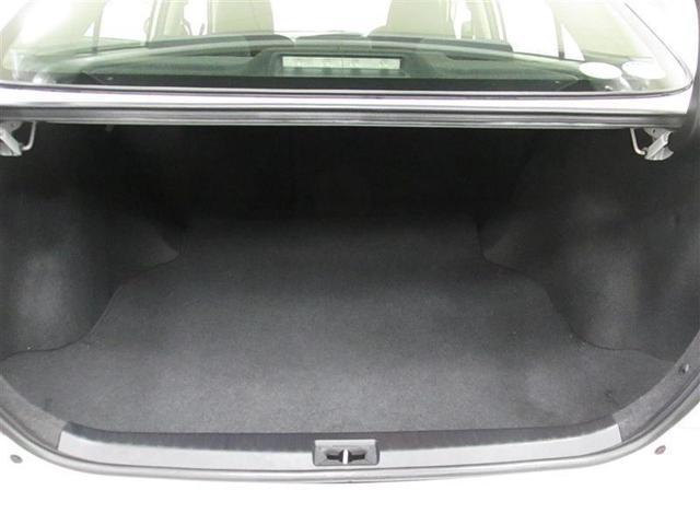 トヨタ アリオン A15 バックモニター メモリーナビ ワンセグ ETC