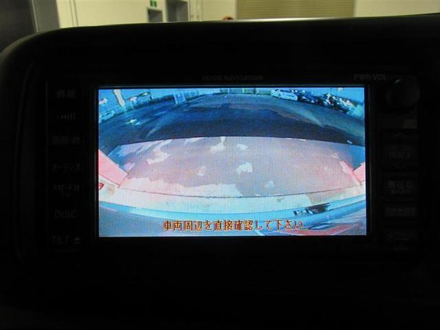 トヨタ コースター パワースライドドア バックモニター DVDナビ CD