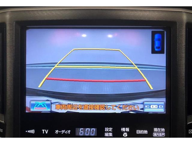 HV Fバージョン バックモニター HDDナビ フルセグ(10枚目)