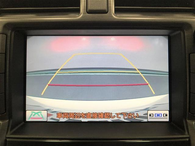 ベースグレード バックモニター HDDナビ フルセグ ETC(9枚目)