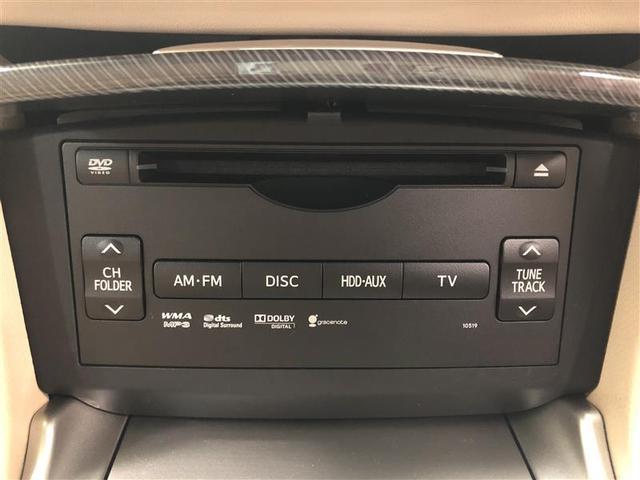 ベースグレード バックモニター HDDナビ フルセグ ETC(14枚目)
