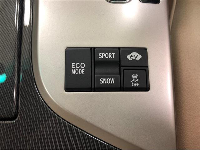 ベースグレード バックモニター HDDナビ フルセグ ETC(15枚目)