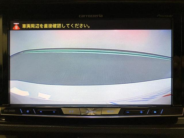 「トヨタ」「アクア」「コンパクトカー」「福島県」の中古車10