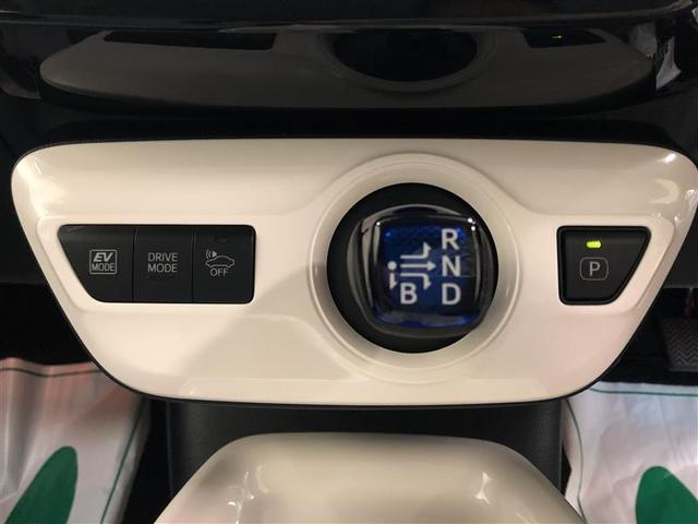 「トヨタ」「プリウス」「セダン」「福島県」の中古車16